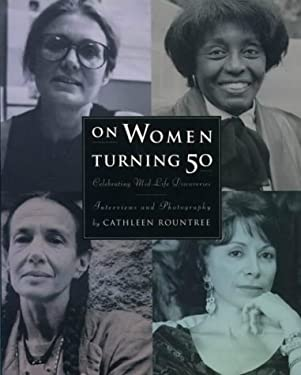 On Women Turning Fifty Int'l