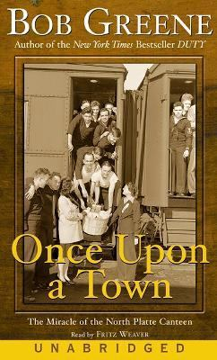 Once Upon a Town: Once Upon a Town