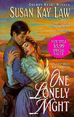 One Lonely Night: One Lonely Night