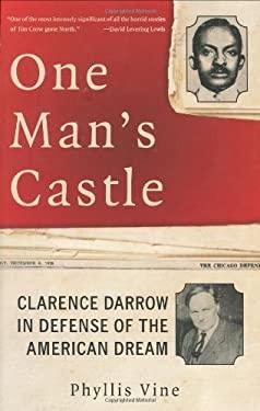 One Man's Castle