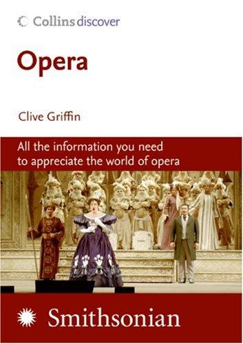 Opera 9780061241826