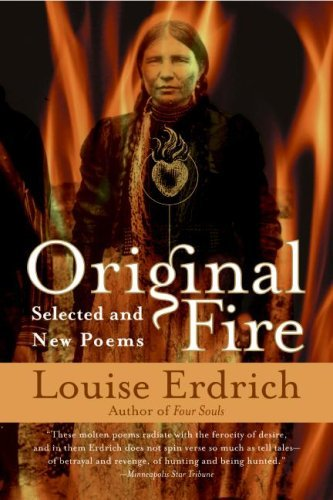 Original Fire: Selected and New Poems