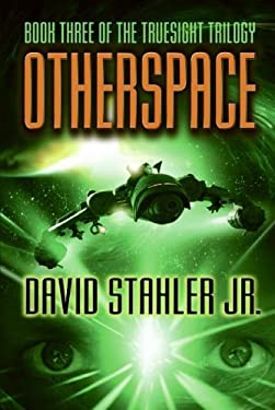 Otherspace 9780060522926