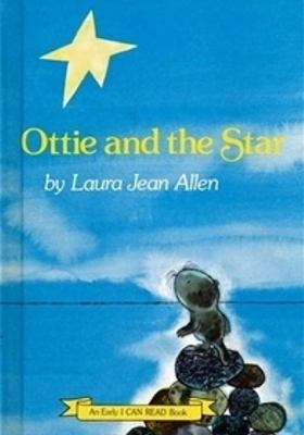 Ottie and the Star