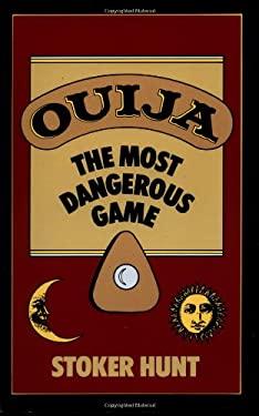Ouija 9780060923501