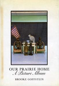 Our Prairie Home