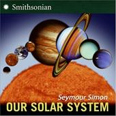 Our Solar System 196058
