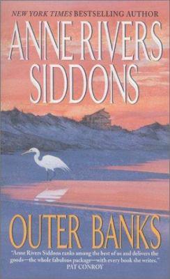 Outer Banks Low Price: Outer Banks Low Price