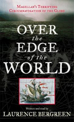 Over the Edge of the World: Over the Edge of the World