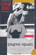 Pagan Spain 9780061450198