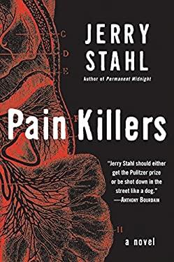 Pain Killers