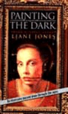 Painting the Dark