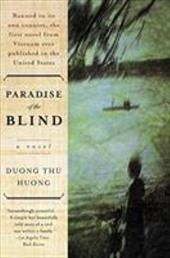 Paradise of the Blind