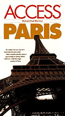 Paris Access