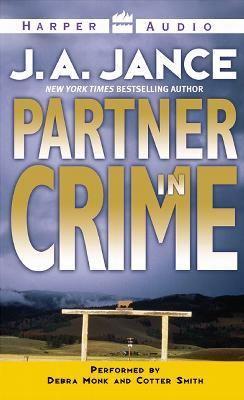 Partner in Crime: Partner in Crime