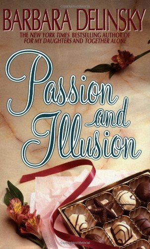 Passion and Illusion