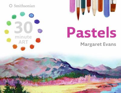 Pastels 9780061491856