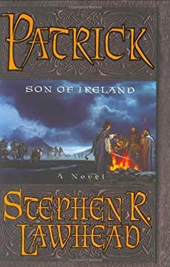 Patrick: Son of Ireland