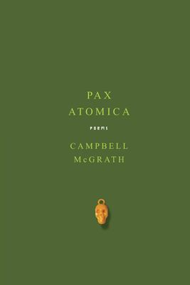 Pax Atomica: Poems