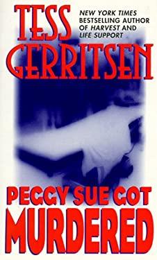 Peggy Sue Got Murdered