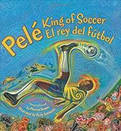 Pele, King of Soccer/Pele, El Rey del Futbol 197801