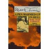 Pen Warmed-Up in Hell