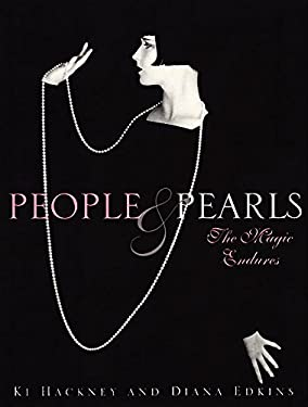 People and Pearls: The Magic Endures 9780060193317