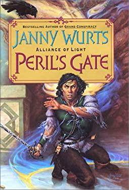 Peril's Gate