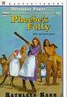 Phoebe's Folly