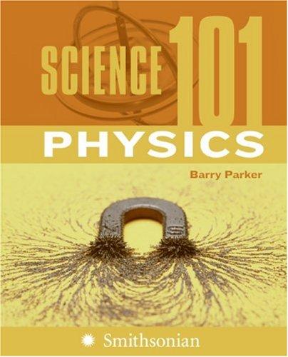 Physics 9780060891343