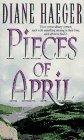 Pieces of April: Pieces of April