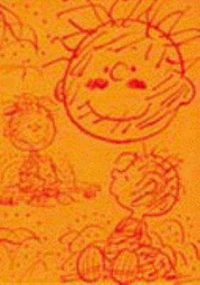Pig Pen Blank Journal