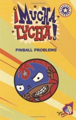Pinball Problems