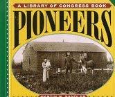 Pioneers