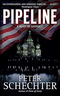 Pipeline 9780061687426