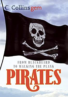 Pirates 9780061137129