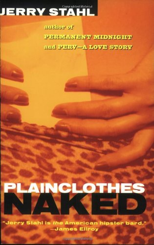 Plainclothes Naked 9780060933531