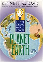 Planet Earth 167820