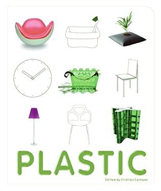 Plastic 9780061242007