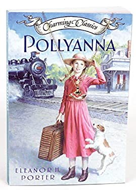 Pollyanna [With Goldtone Necklace and Enamelled Hat Charm]