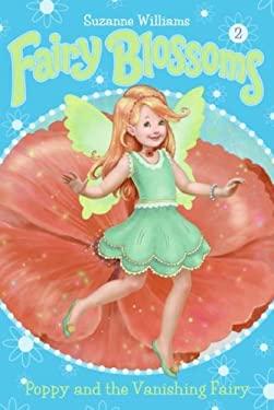 Poppy and the Vanishing Fairy