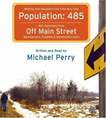 Population: 485