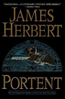 Portent (Tp): Portent (Tp)