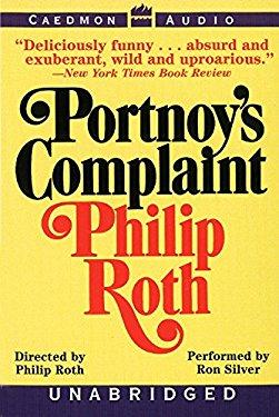 Portnoy's Complaint 9780061986413