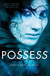 Possess Possess 13138982