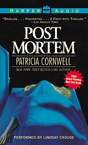 Postmortem Low Price: Postmortem Low Price