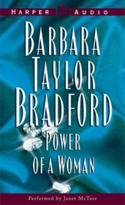 Power of a Woman Low Price: Power of a Woman Low Price