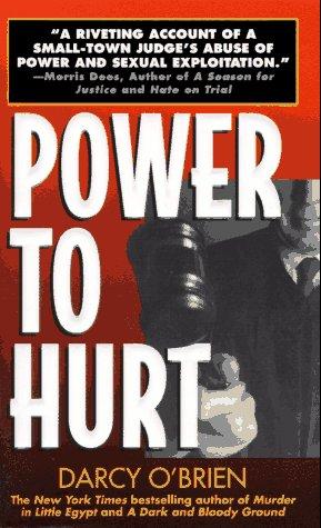 Power to Hurt
