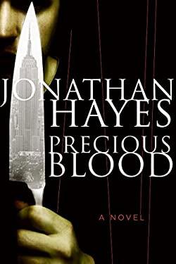 Precious Blood