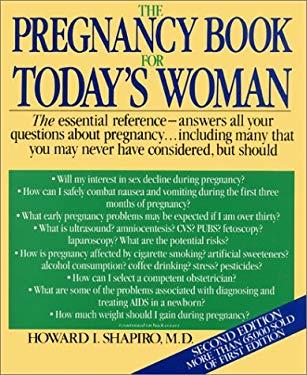 Pregnancy Bk Today W